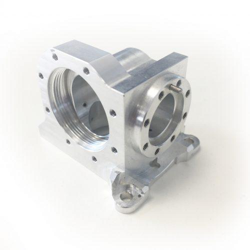 CNC-Verspanen-1