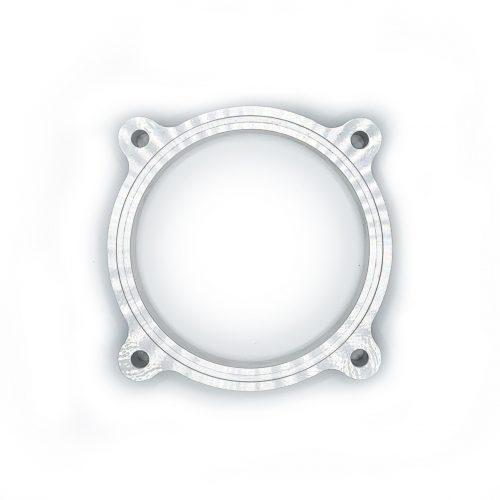 CNC-Verspanen-4