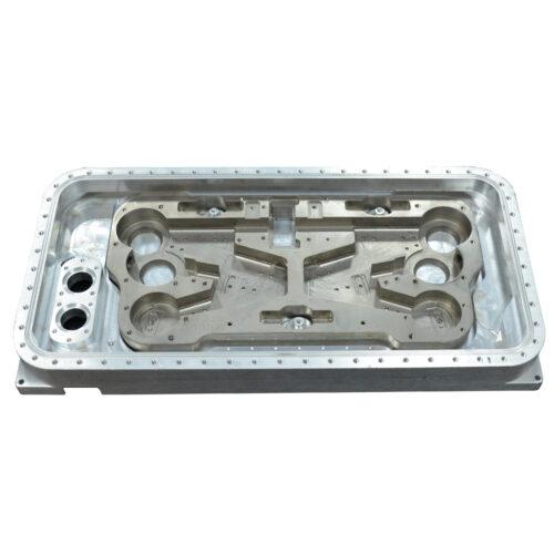 CNC-voorbeeld-5